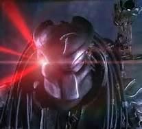 Aliens versus Predator Forum Topic
